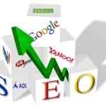 Cara Letakkan URL Blog Anda Di Search Engine