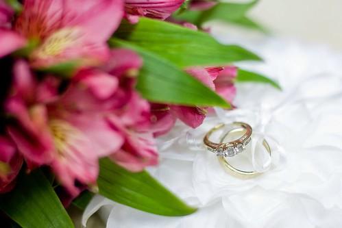 {M+E} Rings