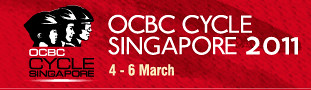 OCBC Cycle