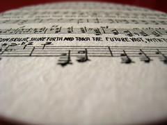 Hymn Detail