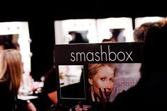 smashbox cosmetics backstage