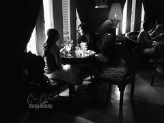 Ciao Cafe Talk-19