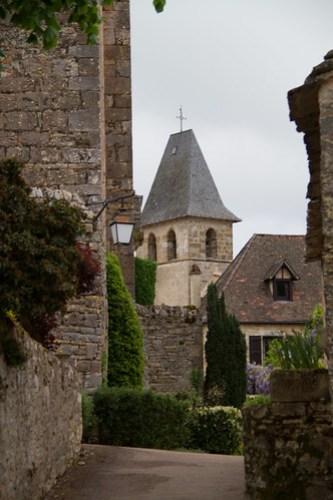Loubressac 20100501-IMG_6168