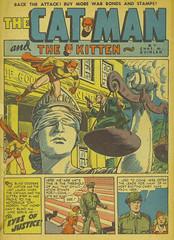 catman 01