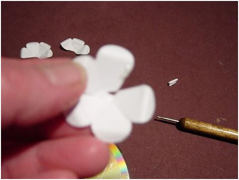 paperflowers7