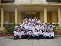 DSC01637