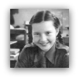 Judy child podcast