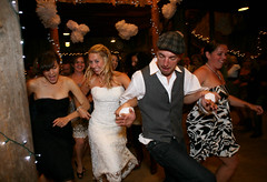 AJ Wedding-692