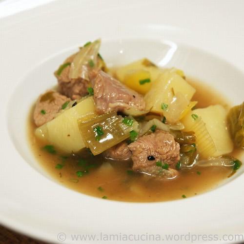 Fleisch (2) Irish stew 0_2010 09 25_9946