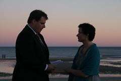 2010-10-09-vows-beach34