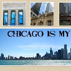 ChicagoCoverLeft
