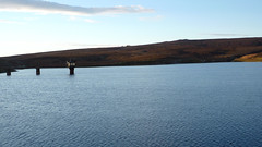 Upper Barden Reservoir