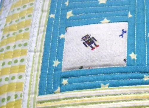 robot pillow close up.JPG