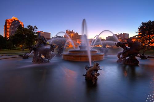 CW-Fountain-1