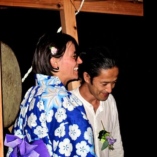 Koshirakura