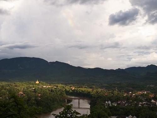 Luang Prabang 046