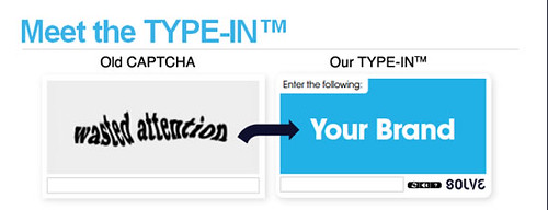 type-in-marketing-publicidad-en-captcha