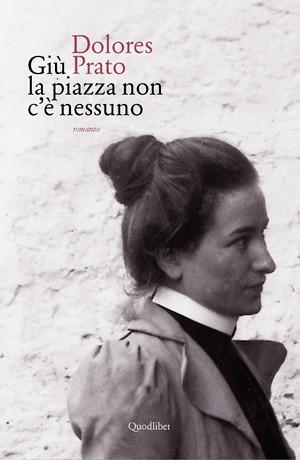 Dolores Prato