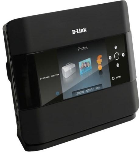 hogar-digital-DIR-685