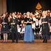Skolas 90 gadu jubilejas salidojuma svinīgais koncerts