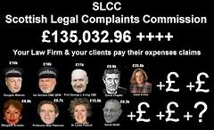 SLCC jobs