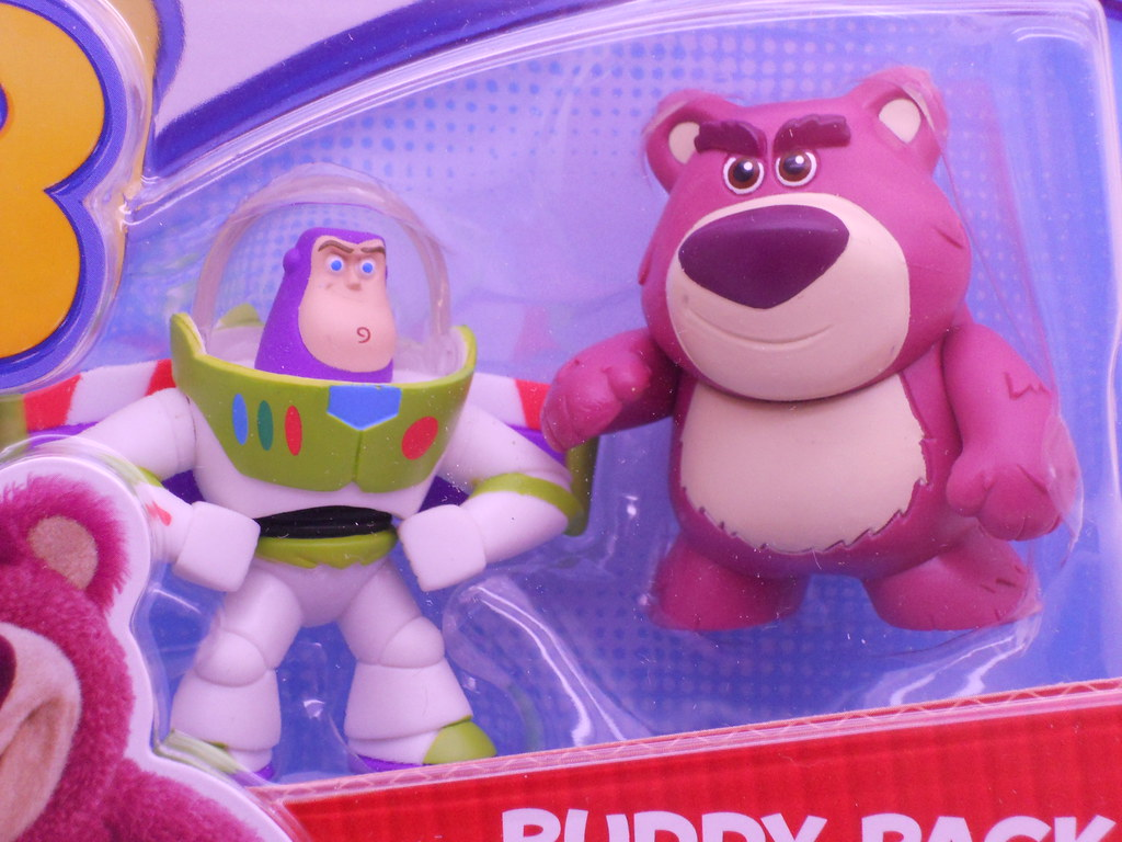 toy story 3 lots o hugs bear buddy pack (1)
