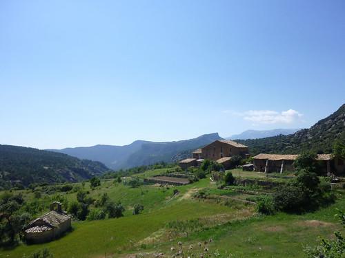 Campaments Esplai Natzaret Vall d'Ora 2010 (17)