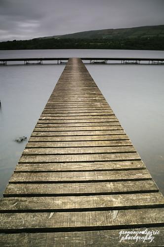 Lough Graney I