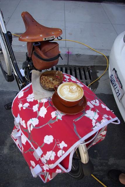 Café Batavus