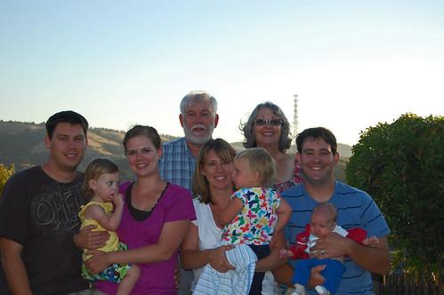aug 2010 visit 95