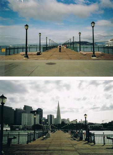 San Francisco Parallel