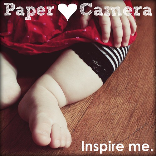 Photography love...