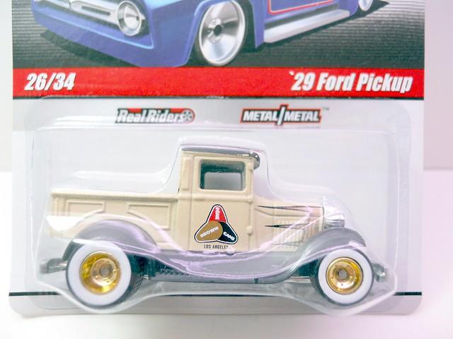 hw '29 ford pickup (2)