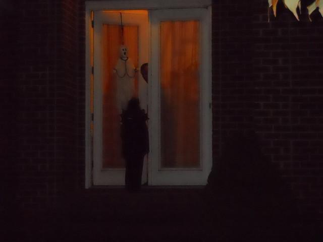 gisselle halloween 2010 (8)