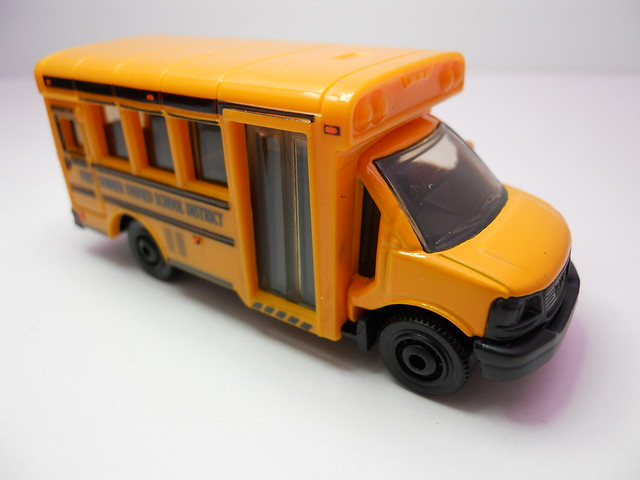 mb gmc school bus (2)