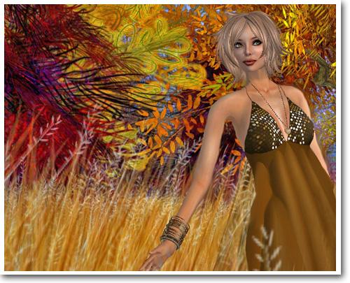 jasmine b 52 weeks of colour 3 goldenrod 2 2 211110
