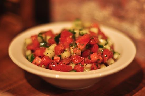 4841719879_356033a14b_z Hummus Place - New york New York  Vegetarian New York Food East Village