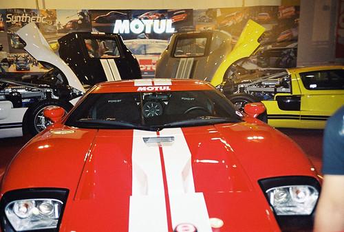 Manila Autoshow 006
