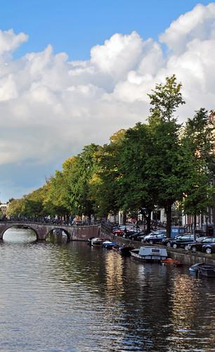 Amsterdam_2010_02