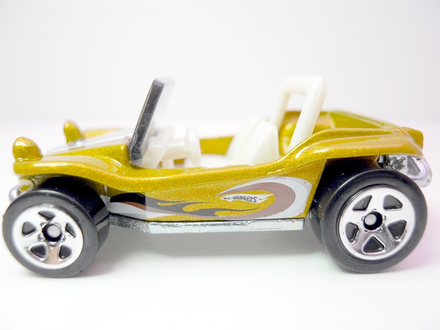 hws meyers manx gold (4)