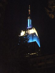 New York - Empire State Building (6)