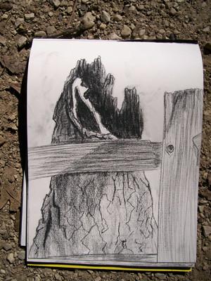 20100925_Sept_Sketch_class6