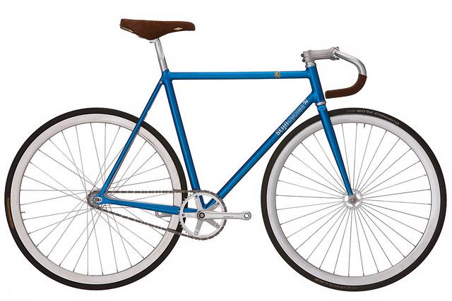 stijncycles 666