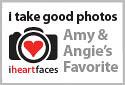 I_Heart_Faces_Fav_good