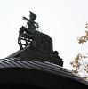 Photo:Decoration / 装飾(そうしょく) By