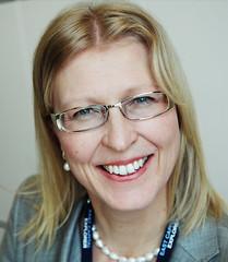 Hanna Loikkanen