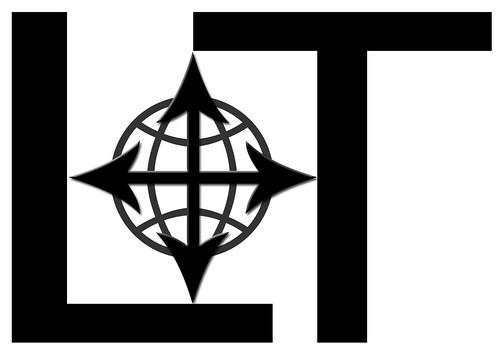 translit-D2