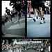 Berättelse ifrån Stockholm Halvmarathon 2010