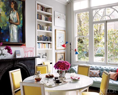 dOrnano-interior-decorating-ideas-ED0410-06