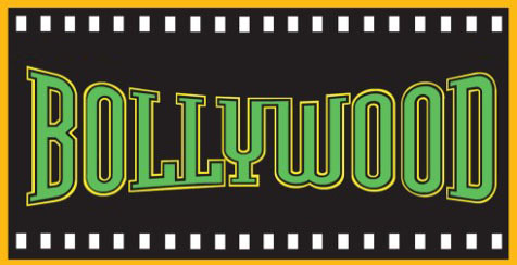 bollywood-logo